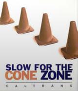 slow4conezone.jpg