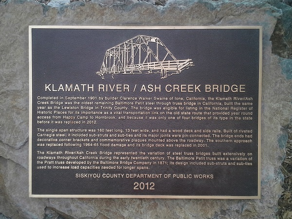 klamath_plaque_sized.jpg